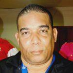 Tony Reyes